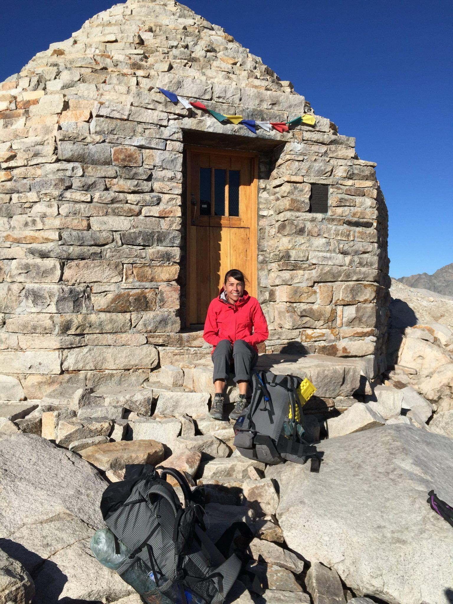 Muir Pass Shelter (1)
