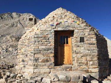Muir Pass Shelter (3)