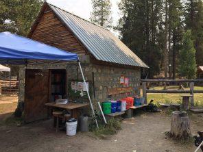Muir Trail Ranch (2)