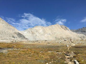 Upper Basin (2)
