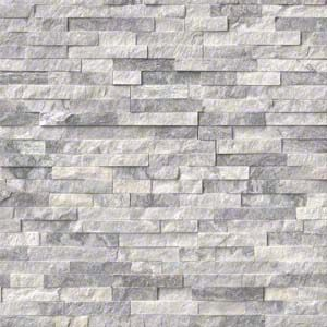 stone wood elements