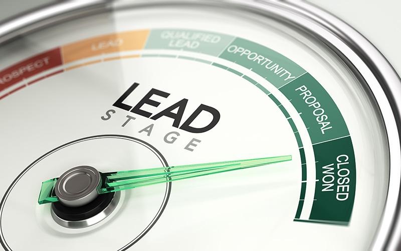 Lead Guage
