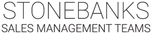 Stonebanks Sales Management Teams
