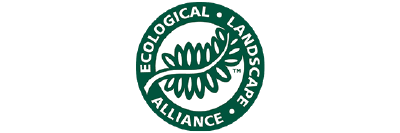 Ecological Landscape Alliance Logo