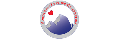 Northwest Leather Celebration Logo