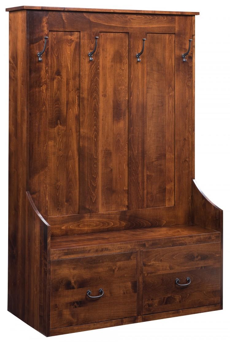 Sedona Gun Cabinet 452 Go 5013 9 Wood Accents Gun