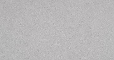 4643 Flannel Grey