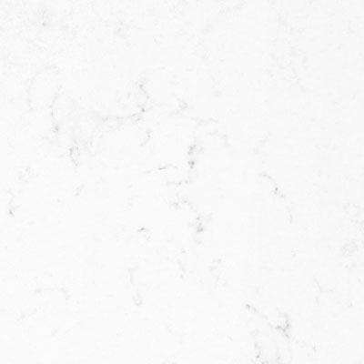 925 Nebula