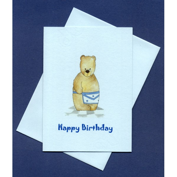 Happy Birthday MASONIC CARDS And GIFTS