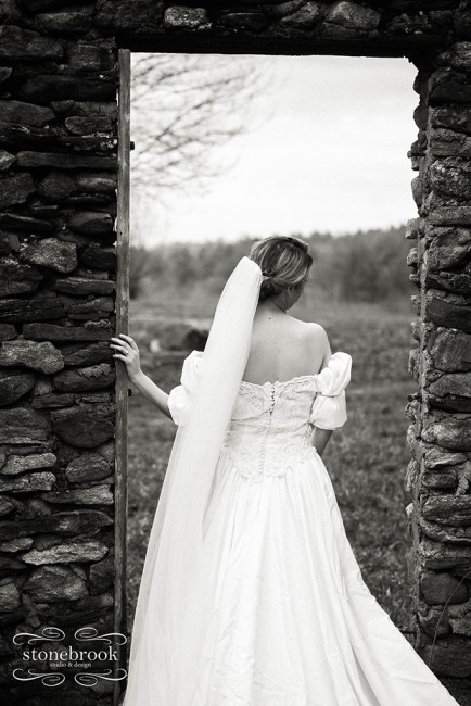Massachusetts wedding photographer, Massachusetts photographer, bridal portraits, bridal photographer