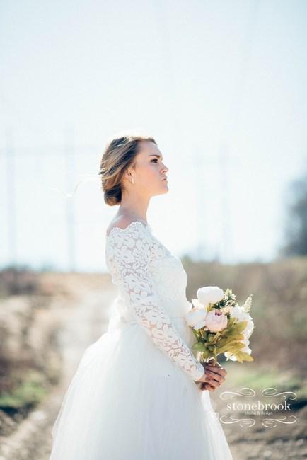 MassachusettsPhotographer-Photographer-bridalPortraits-Portraits-WeddingPhotographer-WeddingPhotography-25