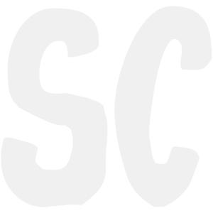 carrara white marble 2x2 square mosaic tile honed