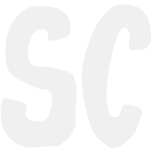carrara white marble 5 8x1 1 4 herringbone mosaic tile polished
