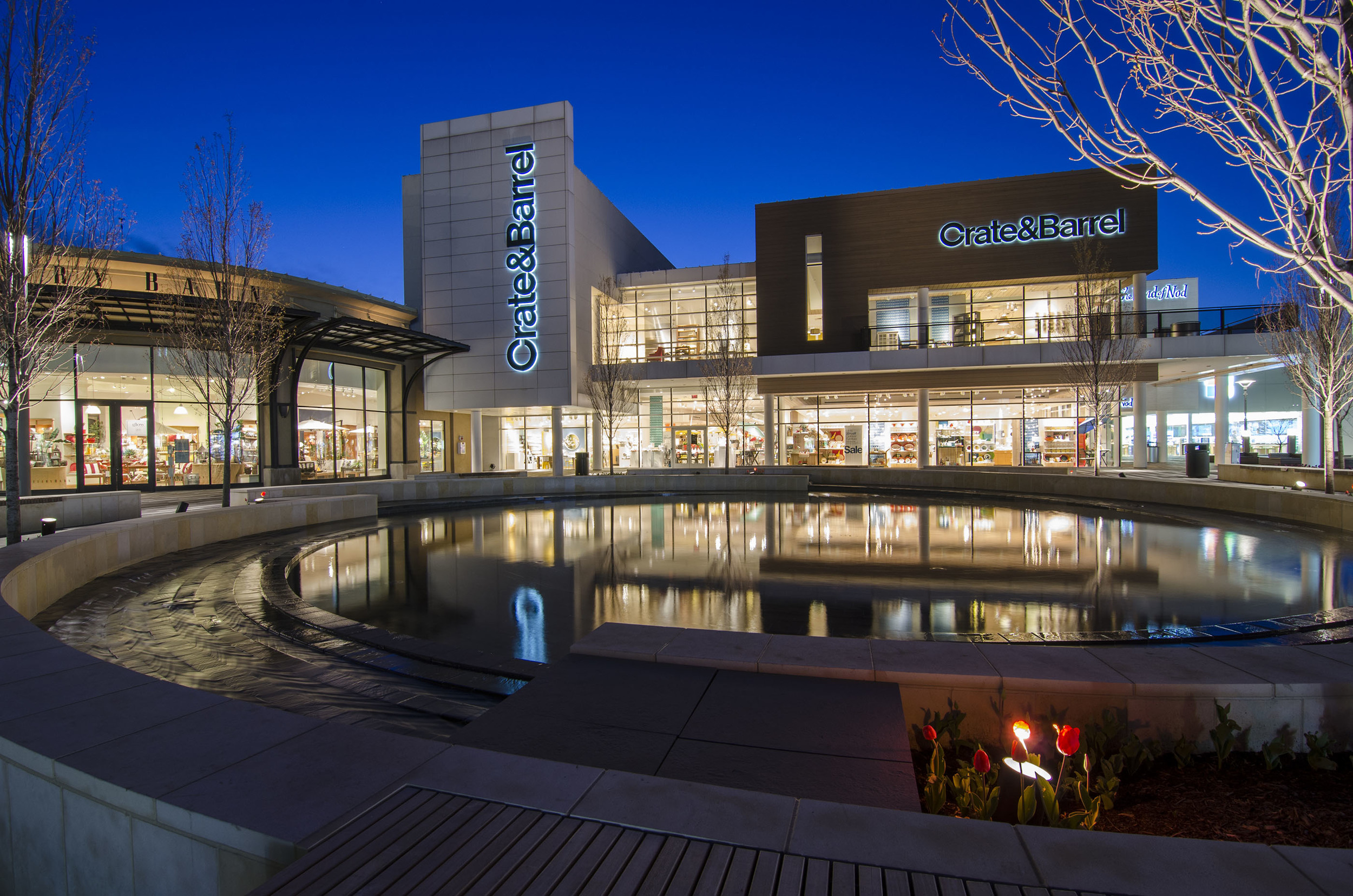 Oakbrook Mall Stone City Kitchen Amp Bath Design