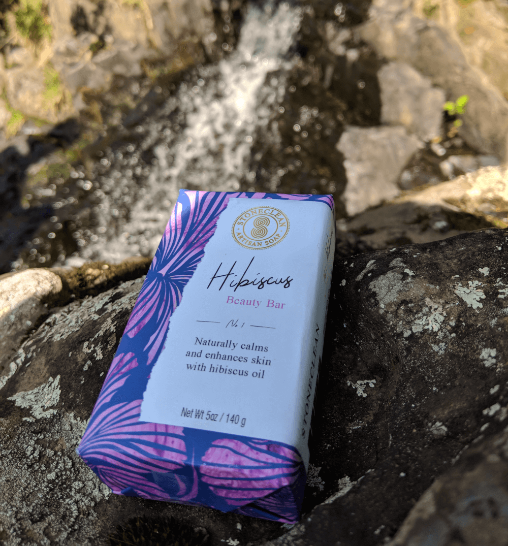 https://i1.wp.com/www.stonecleansoap.com/wp-content/uploads/hibiscus-crop.jpg.png