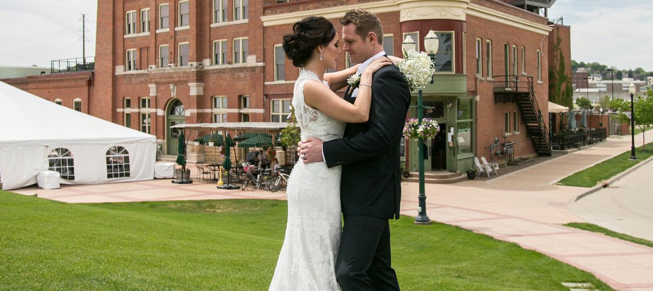 banquet-bridal-2