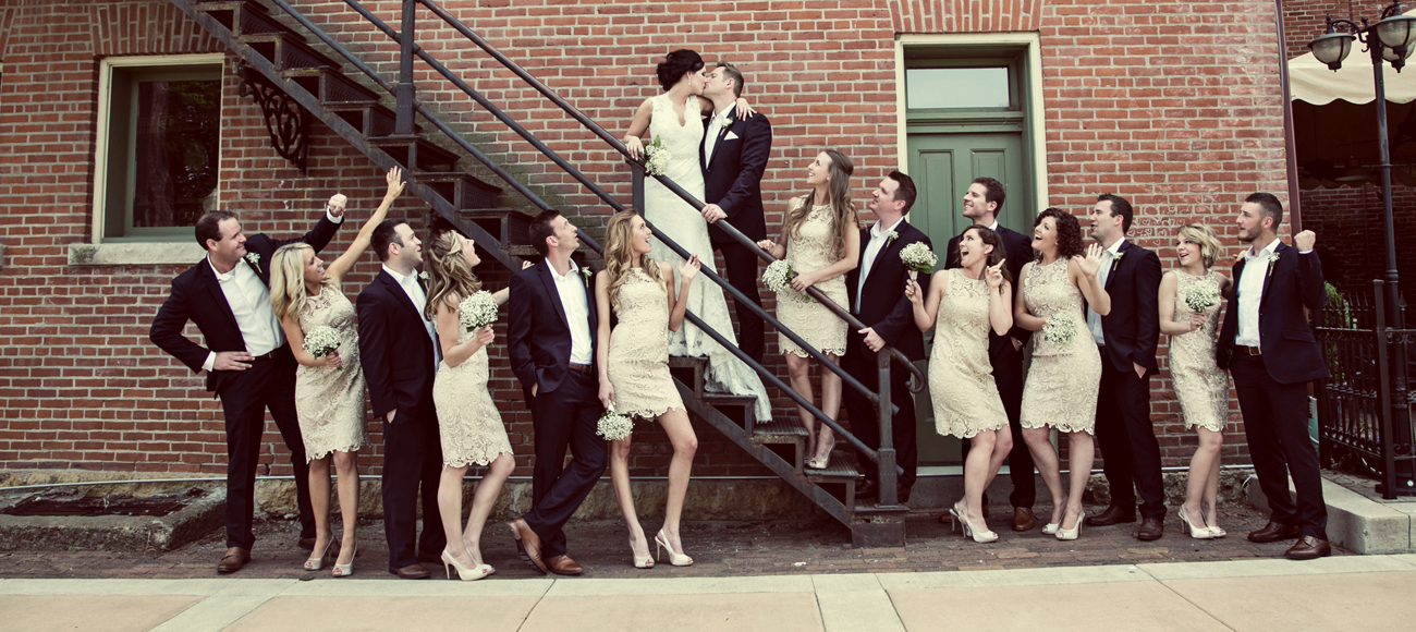 banquet-bridal-4