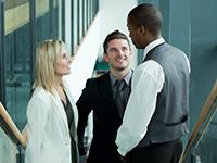 home-HR-Advisor