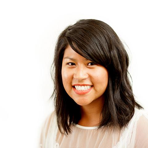 <strong>Rachel Fou,</strong><br /> Northwest Field Director<br /> <em>Field Ministry</em><br /> rfou@stonecroft.org