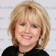 Pam Schram