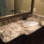 Vanities Showers Baths Counter Tops And Home Improvement In Louisiana Stone Design Countertops