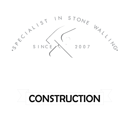 Stoneface Construction