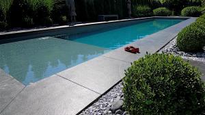 Arbt Bor Concept aménage vos piscines