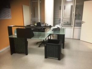 Gabion Bureau