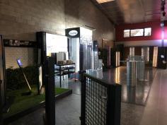 showroom stonefence