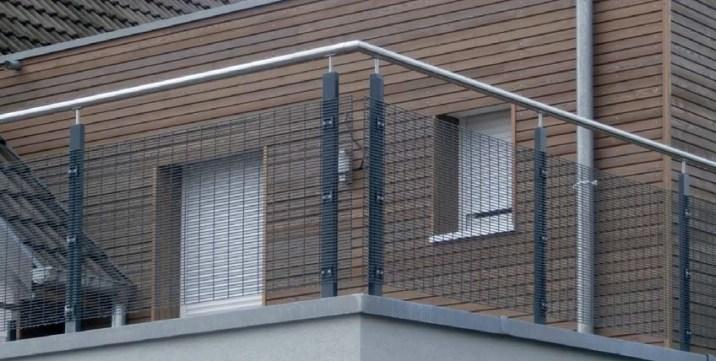 garde corps design fence 2