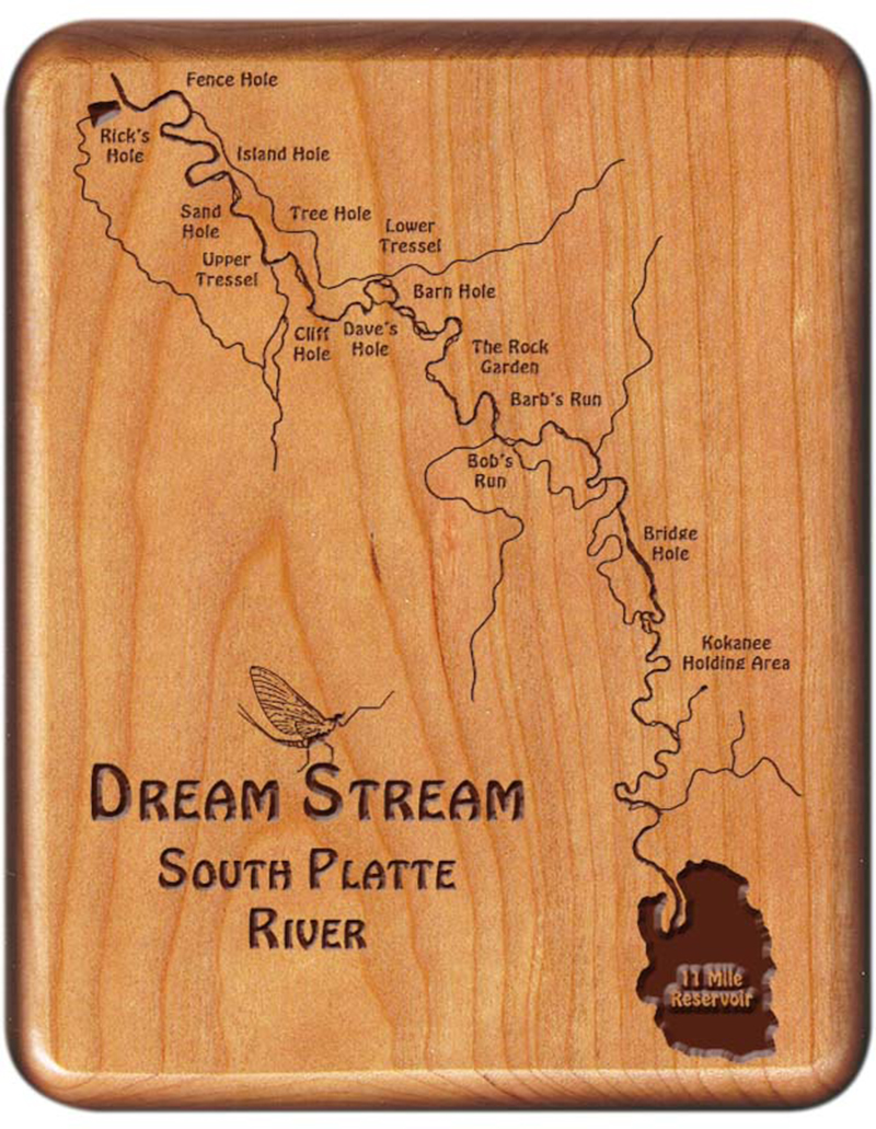 NEW DESIGN – DREAM STREAM RIVER MAP FLY BOX – INTRODUCTORY ... on garden of the gods colorado map, spinney reservoir colorado map, colorado trout streams map, i 25 colorado map, green mountain falls colorado map, holt colorado map, broomfield colorado map, hayden colorado map, lake county colorado map, chatfield reservoir colorado map, jefferson co colorado map, waterton colorado map, thornton colorado map, best colorado map, animas river colorado map, pagosa colorado map, hope colorado map, bonanza colorado map, henderson colorado map, westcliffe colorado map,