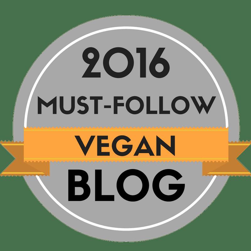 Top Food Blogs 2016