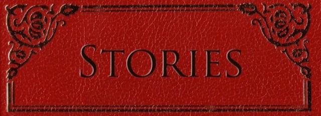 Stories_N