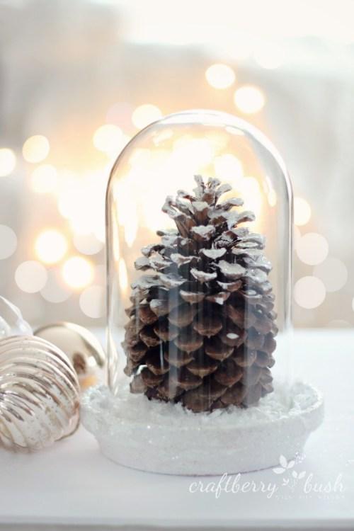 christmasclochewithpineconecraftberrybush.com