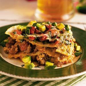 mexican-lasagna-sl-258943-x