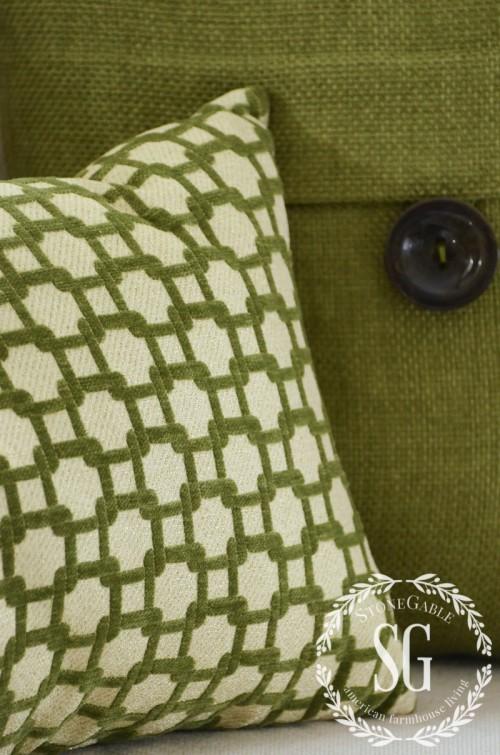 sofa-pillows-texture-and-design-stonegableblog.com_-e1406947043810