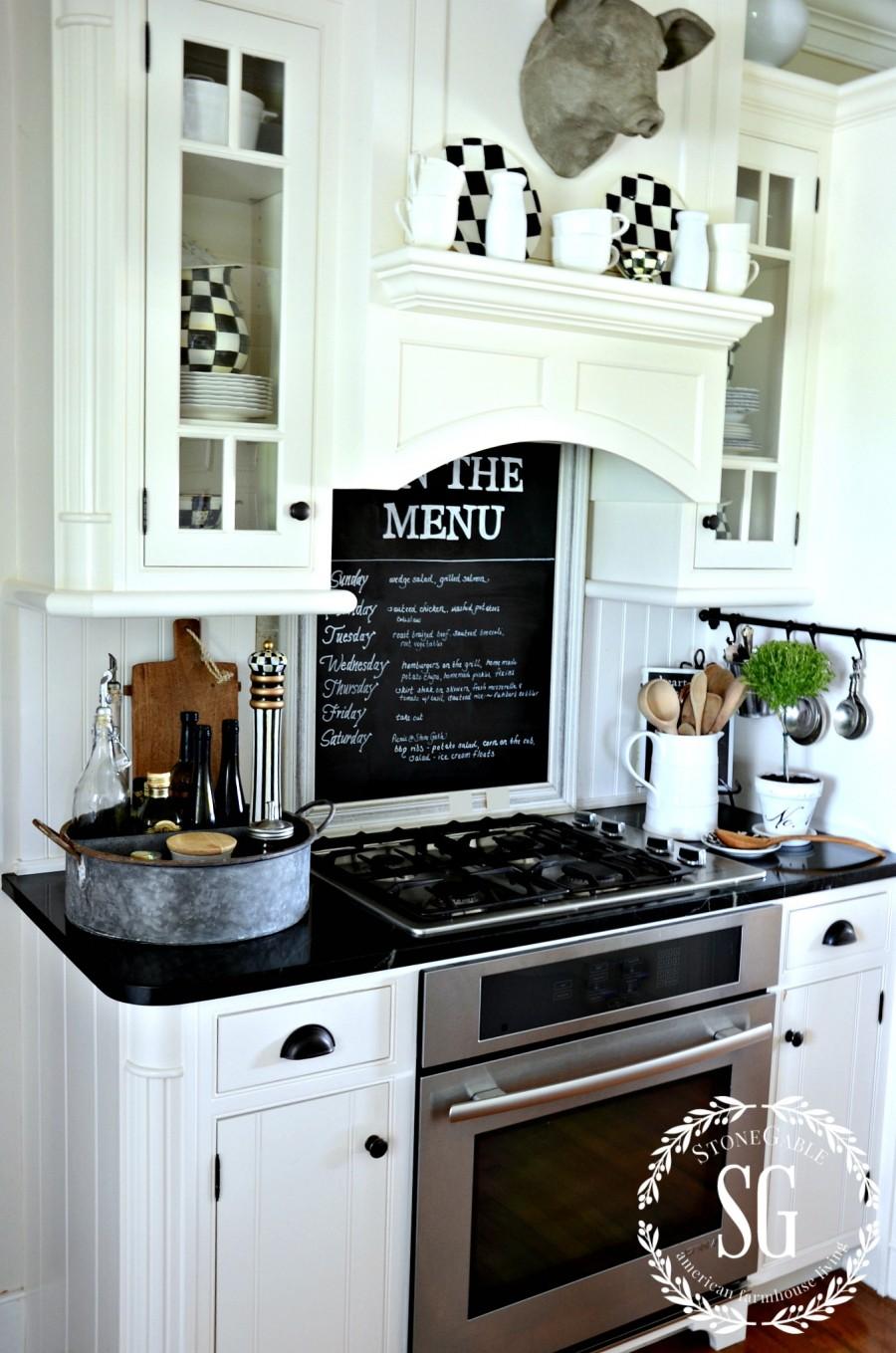 stonegable on pinterest white dishes farmhouse kitchens and continental breakfast on farmhouse kitchen kitchen id=23489