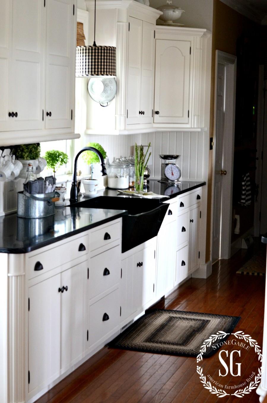 stonegable on pinterest white dishes farmhouse kitchens and continental breakfast on farmhouse kitchen kitchen id=41458