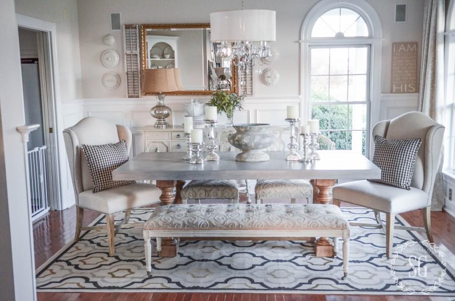 https://i1.wp.com/www.stonegableblog.com/wp-content/uploads/2015/11/NEW-DINING-ROOM-TABLE-dining-room-stonegableblog-2.jpg