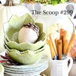 THE SCOOP #299