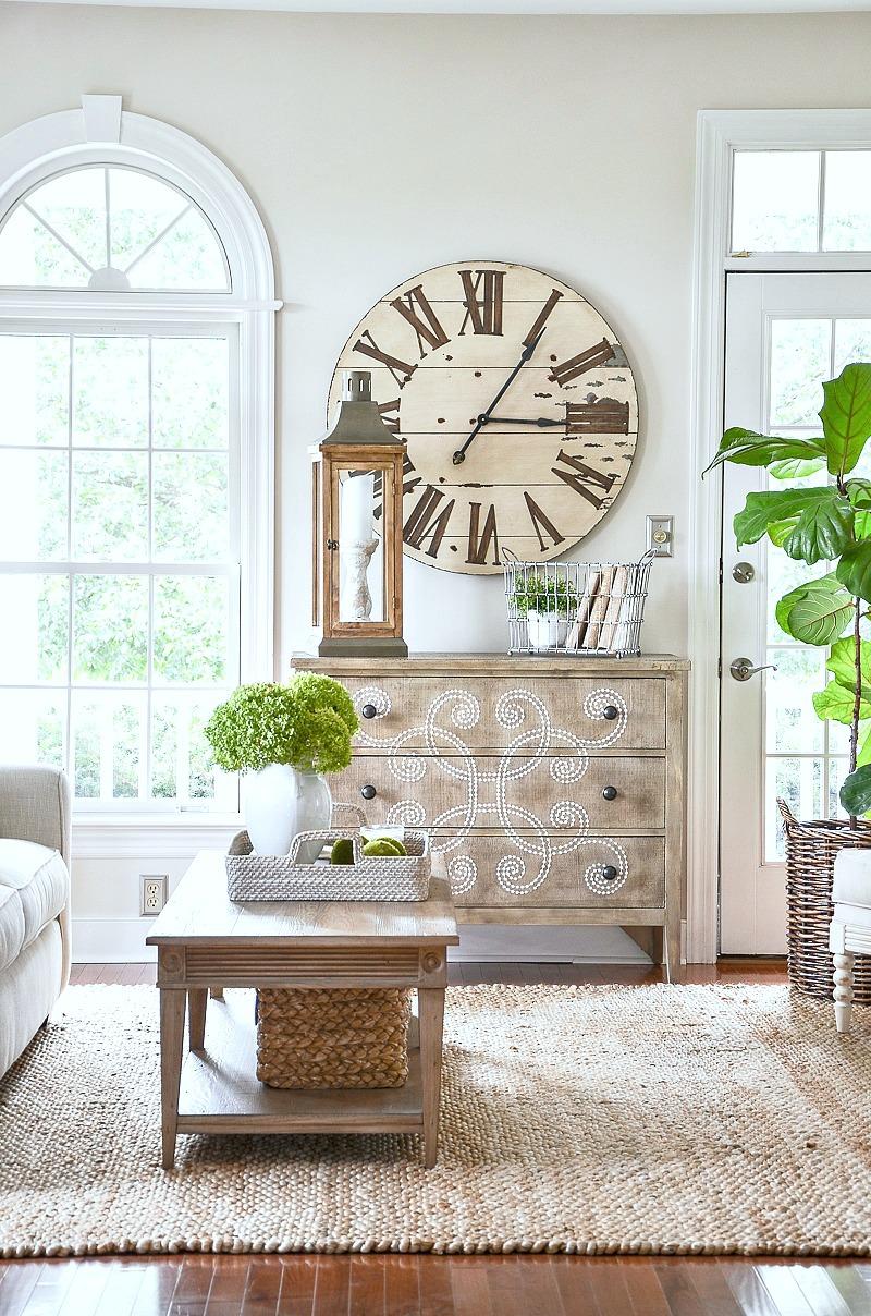 best living room decorating ideas stonegable
