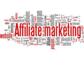 The Best Way To Promote Affiliate Product Via Blog in 2017