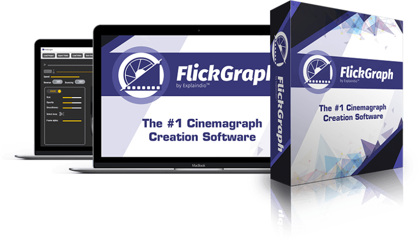 FlickGraph Review