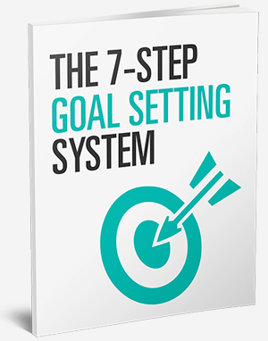 Goal Setting To Live a Life of Freedom - Done-For-You PLR Package Review – GRAB THE AMAZING BONUS: The Simple Step-By-Step Guide TO Achieve Any Goal You Want In life Complete with Private Label Rights