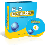 PLR Evolution – Instant Software Creator Review – IS IT WORTH TO BUY? : Create Your Own Software On Demand, Re-brand A PLR Product In Just Minutes