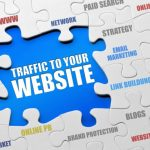 21 Ways How To Increase Your Website Visitors By Blog Optimization