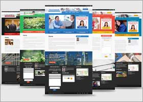 WP Convert Max Theme Review – HOW DOES IT WORK?: The Most Powerful And Beautiful Call-to-Action Optimized WP Theme For Online and Offline