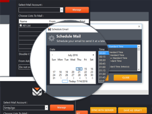 Email Jeet 2 ELITE Lifetime Review – GET TWO AMAZING EXCLUSIVE SOFTWARE FOR FREE : Your Captive Desktop Email Marketing Automation Tool That Solves Every Autoresponder and Email Marketing Problem