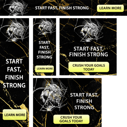 [PLR] Goal Crusher Review – GET FAST ACTION BONUSES : Reveal The Secret How To Easily Up Your Game Into The Mega Self-Help Market With Ready-To-Go, Premium Quality PLR Biz-In-A-Box Without Even Burning A Hole In Your Pocket[PLR] Goal Crusher Review – GET FAST ACTION BONUSES : Reveal The Secret How To Easily Up Your Game Into The Mega Self-Help Market With Ready-To-Go, Premium Quality PLR Biz-In-A-Box Without Even Burning A Hole In Your Pocket