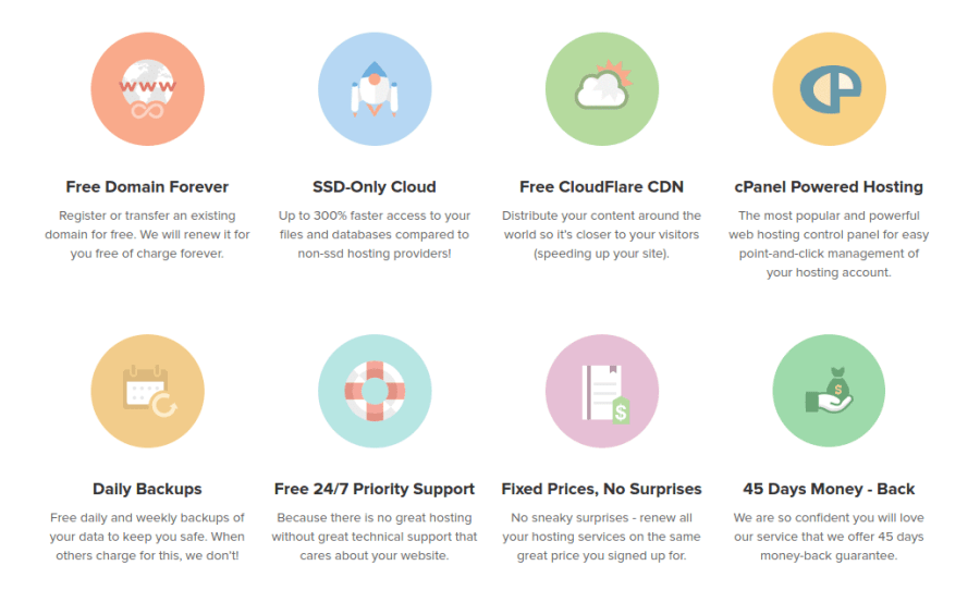 Shared SSD Cloud Hosting - FastComet Winter Deals Hosting Review – GET A FREE ACCOUNT OR SEO BUNDLE WITH 80% OFF : The Stunning Cloud Hosting With 24/7 Expert Support For You, Designers, Developers, Beginners, Everyone! [The Best Web Hosting Company Across The World: Chicago, IL, USA – Dallas, TX, USA – London, UK, Europe – Frankfurt, DE, Europe – Amsterdam, NL, Europe – Tokyo, JP, Asia – Singapore, SG, Asia-Pasific]